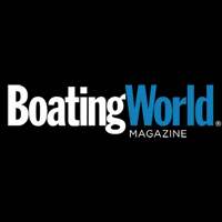 http://www.melloship.com/wp-content/uploads/2015/09/boatingworld.png