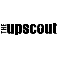 upscout.png
